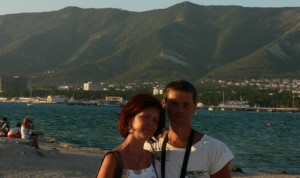 cropped cropped P10900672 300x178 Геленджик уникальный город на Чёрном море