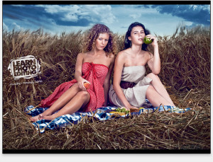 photo editing girls 300x229 Купить Товары из Китая Aliexpress