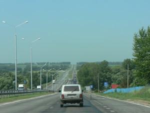 P1160949 300x225 Путешествие  на Кавказ.