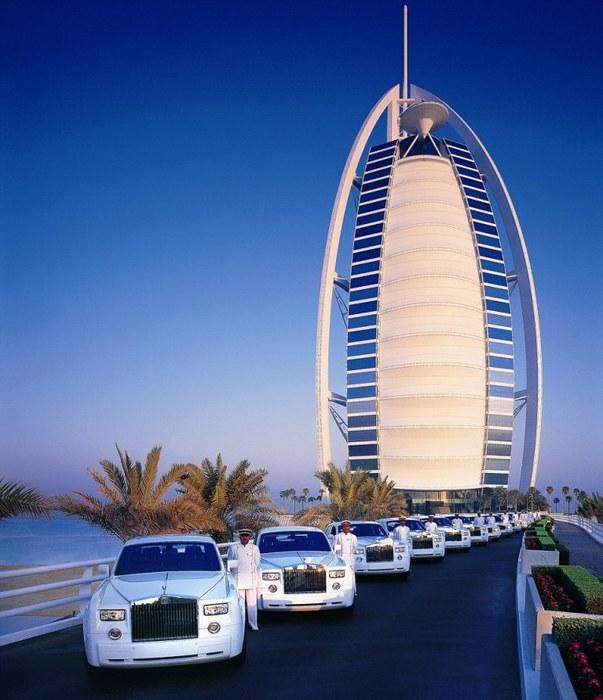 129684816 4809770  Бюджетный Дубай