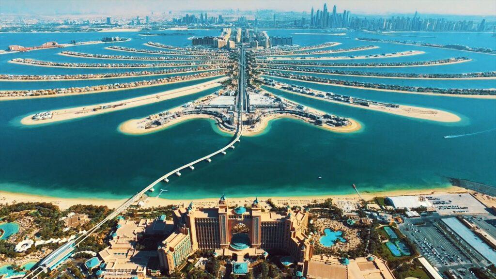 9793d30c64bcbedf27857d17dcfe 1024x576 Бюджетный Дубай