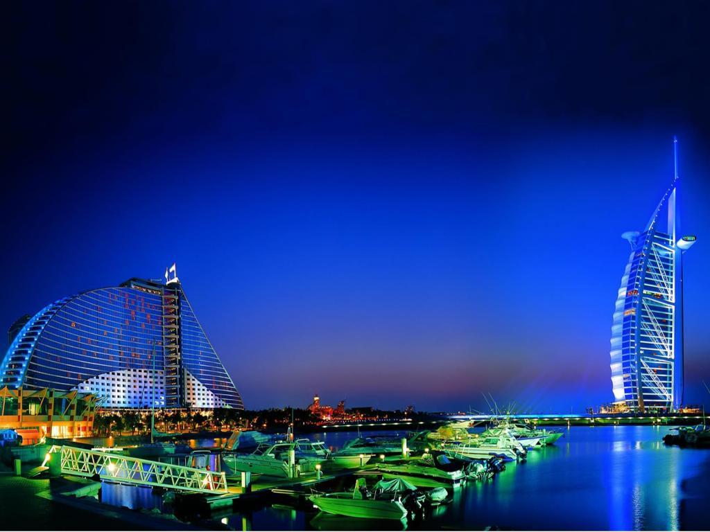 dhRPca Бюджетный Дубай