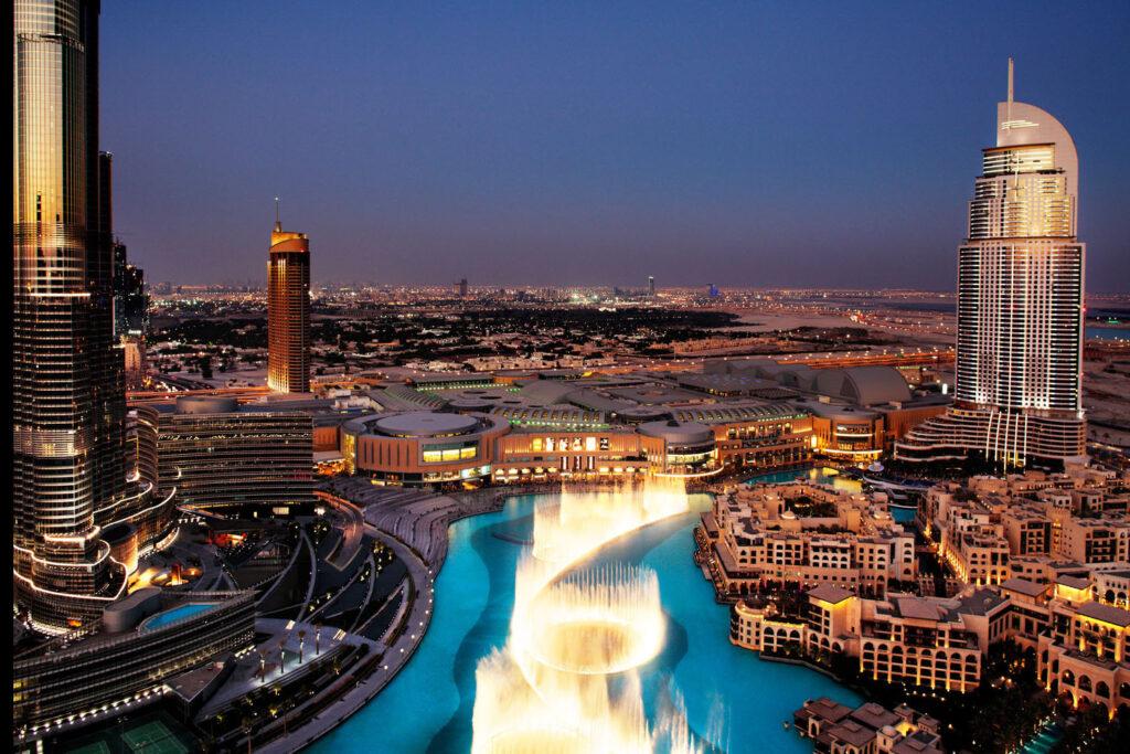 full IZlOyTwW 1024x683 Бюджетный Дубай